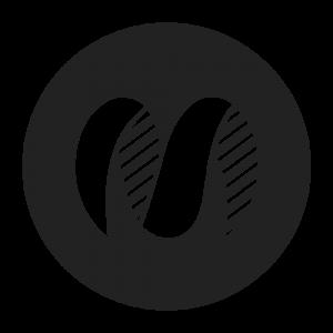 Manoeuvre Media Logo