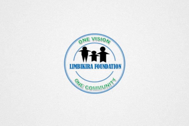 Limbikira Concept Logo