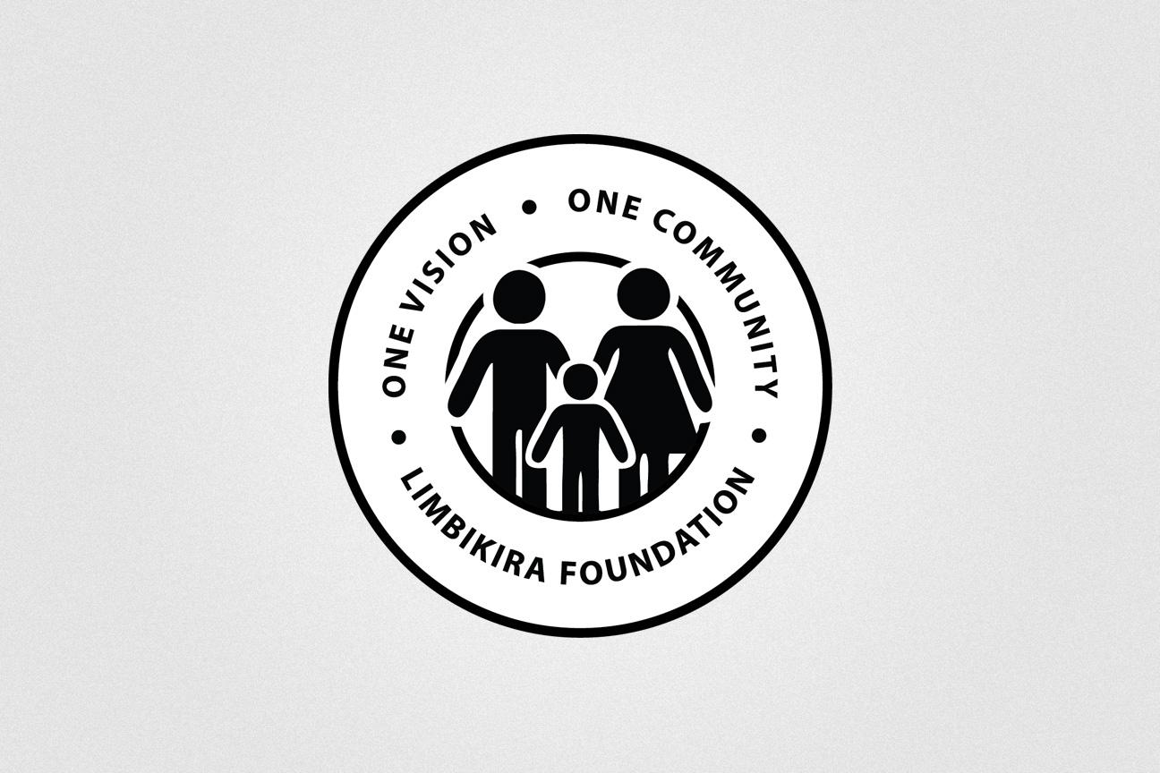 Limbikira Foundation Logo