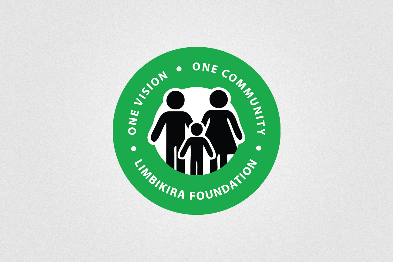 Limbikira Foundation Logo