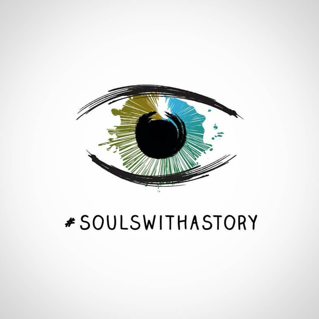 Souls with a Story
